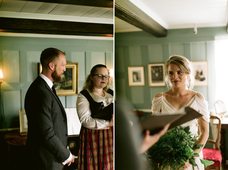 iceland-epic-elopement-photos-south-coast-wedding-ceremony-038.jpg