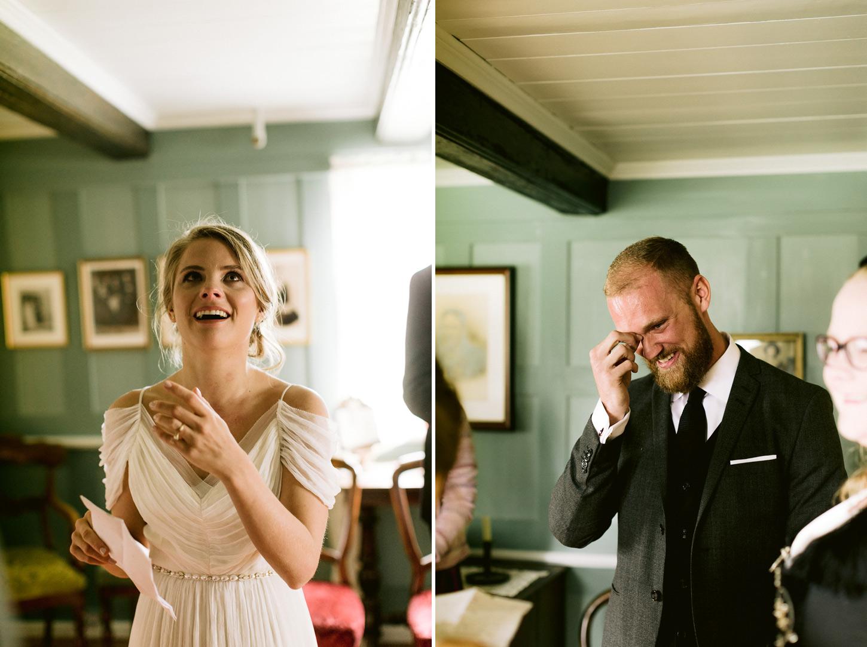 iceland-epic-elopement-photos-south-coast-wedding-ceremony-039.jpg