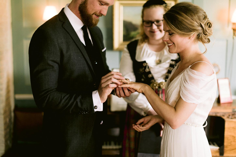iceland-epic-elopement-photos-south-coast-wedding-ceremony-040.jpg