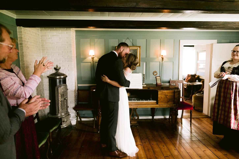iceland-epic-elopement-photos-south-coast-wedding-ceremony-041.jpg