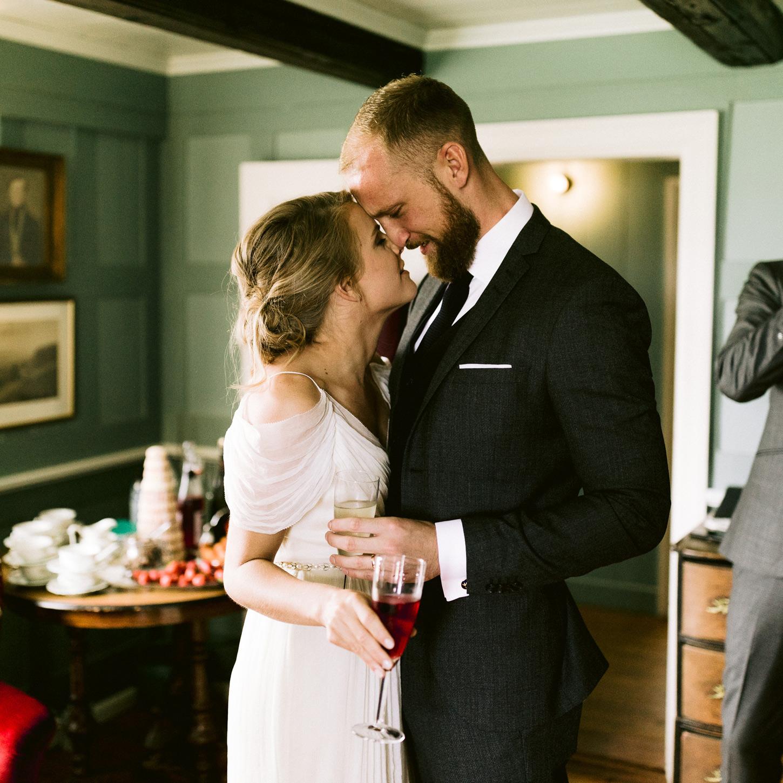 iceland-epic-elopement-photos-south-coast-wedding-ceremony-043.jpg