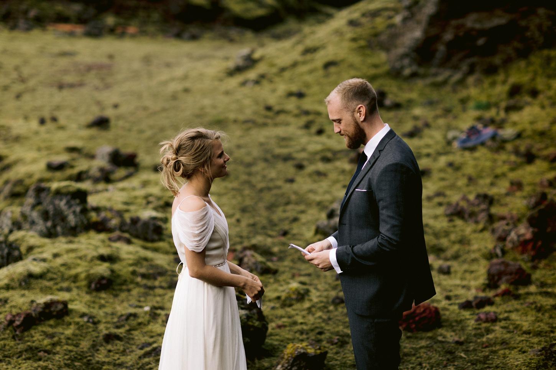 iceland-epic-elopement-photos-south-coast-wedding-ceremony-048.jpg