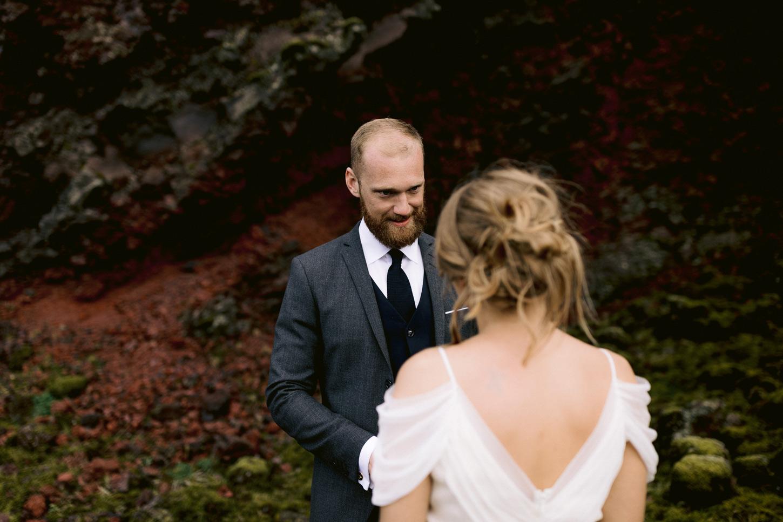 iceland-epic-elopement-photos-south-coast-wedding-ceremony-049.jpg