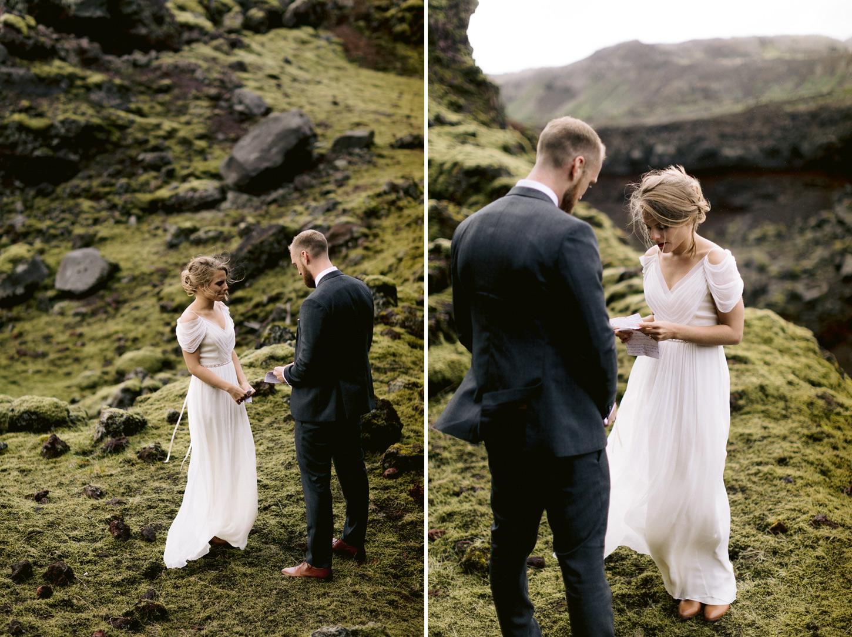 iceland-epic-elopement-photos-south-coast-wedding-ceremony-051.jpg