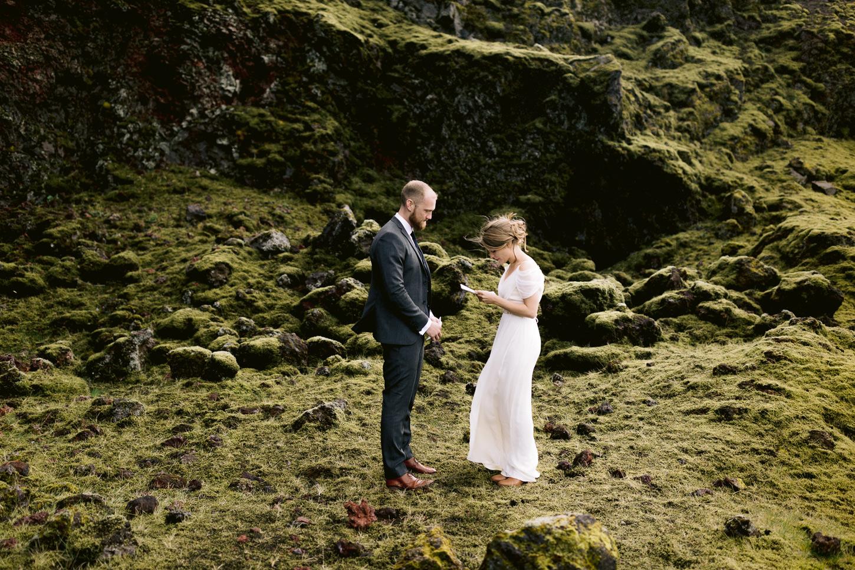 iceland-epic-elopement-photos-south-coast-wedding-ceremony-052.jpg