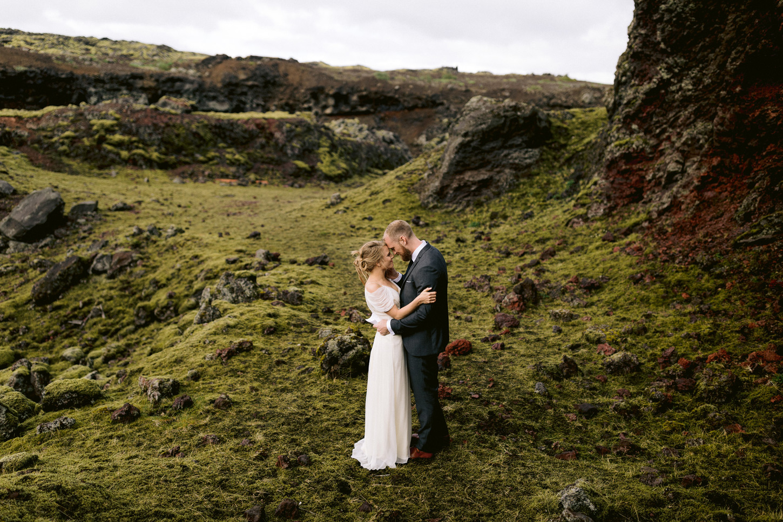iceland-epic-elopement-photos-south-coast-wedding-ceremony-053.jpg