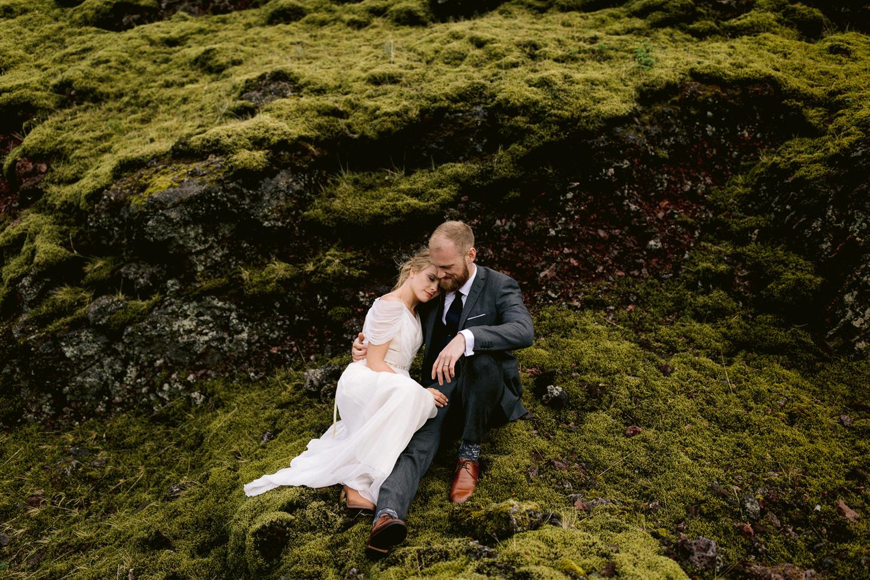 iceland-epic-elopement-photos-south-coast-wedding-ceremony-055.jpg