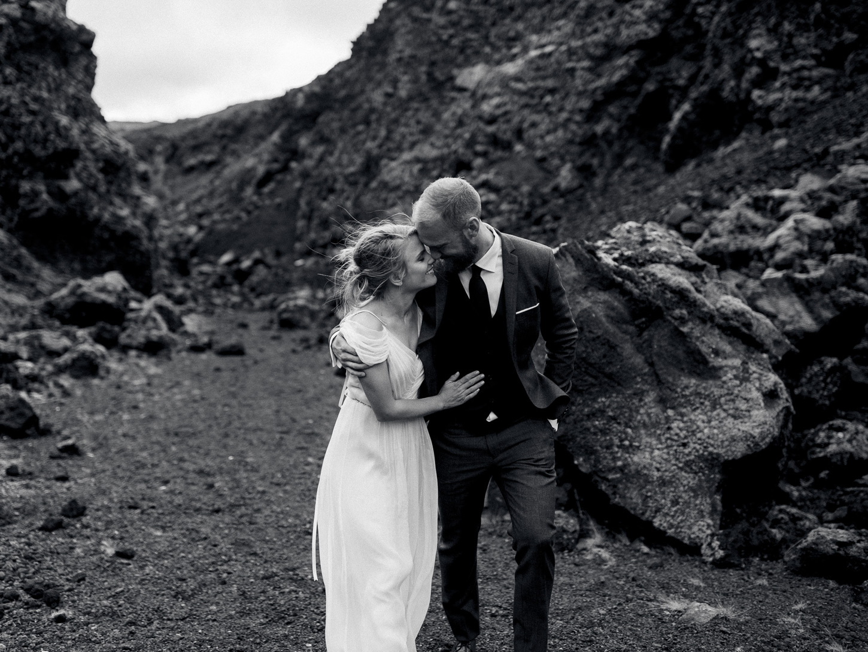 iceland-epic-elopement-photos-south-coast-wedding-ceremony-057.jpg