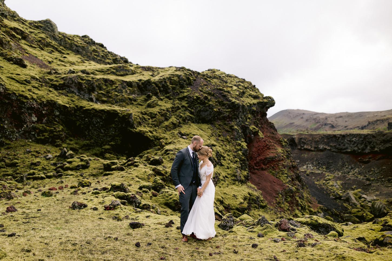 iceland-epic-elopement-photos-south-coast-wedding-ceremony-058.jpg