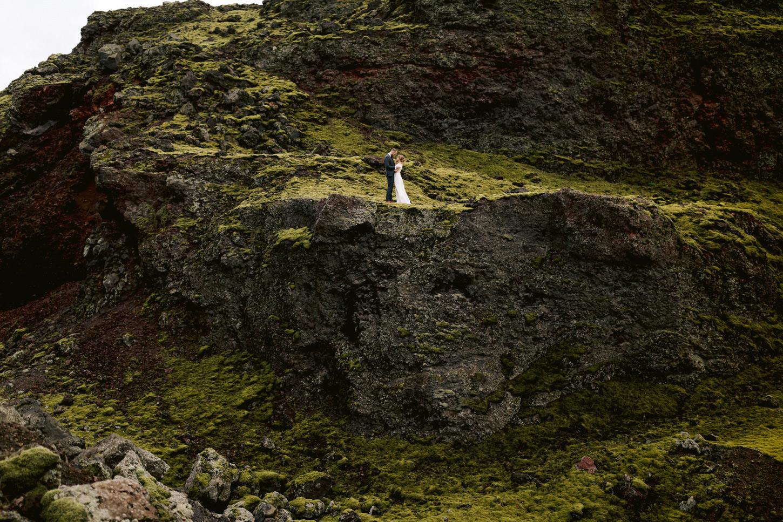 iceland-epic-elopement-photos-south-coast-wedding-ceremony-059.jpg