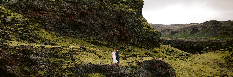 iceland-epic-elopement-photos-south-coast-wedding-ceremony-060.jpg