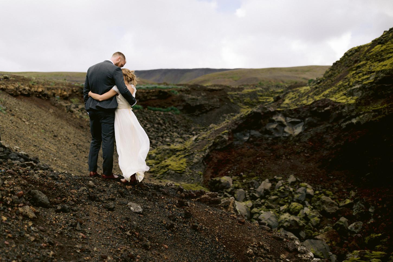 iceland-epic-elopement-photos-south-coast-wedding-ceremony-061.jpg
