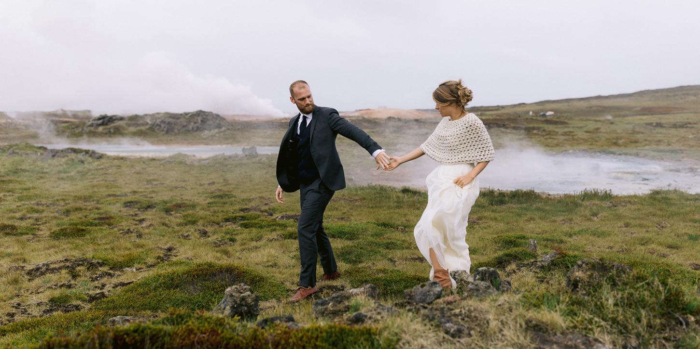iceland-epic-elopement-photos-south-coast-wedding-ceremony-066.jpg