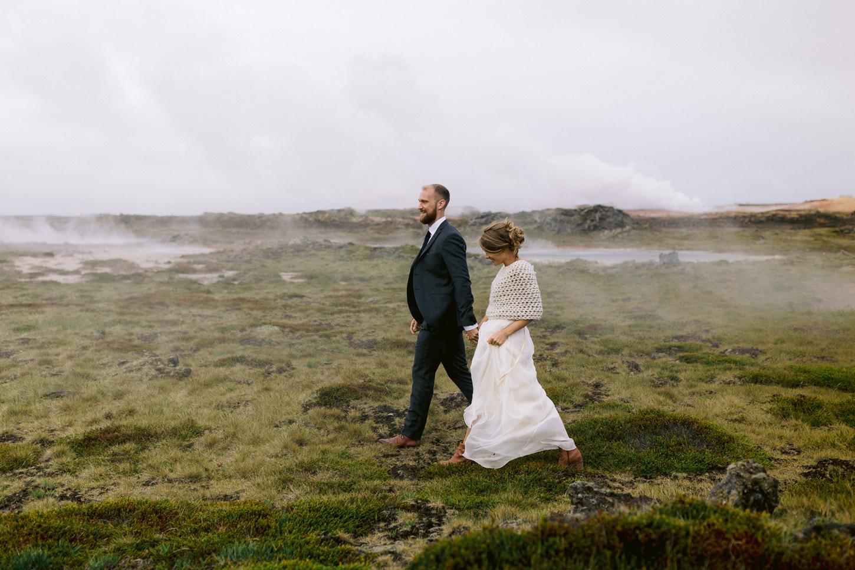 iceland-epic-elopement-photos-south-coast-wedding-ceremony-067.jpg
