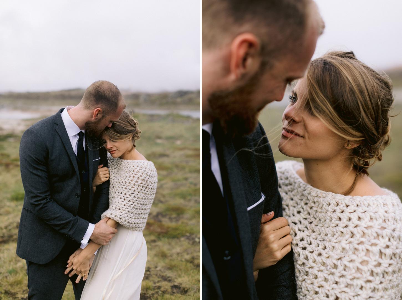 iceland-epic-elopement-photos-south-coast-wedding-ceremony-068.jpg