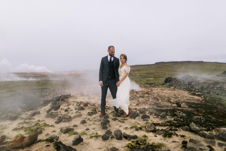 iceland-epic-elopement-photos-south-coast-wedding-ceremony-070.jpg