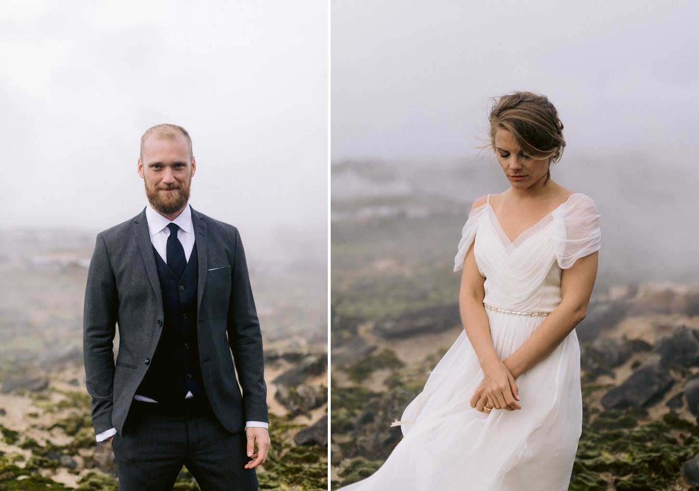 iceland-epic-elopement-photos-south-coast-wedding-ceremony-071.jpg