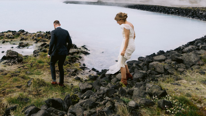 iceland-epic-elopement-photos-south-coast-wedding-ceremony-073.jpg