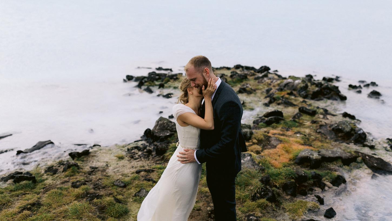 iceland-epic-elopement-photos-south-coast-wedding-ceremony-074.jpg