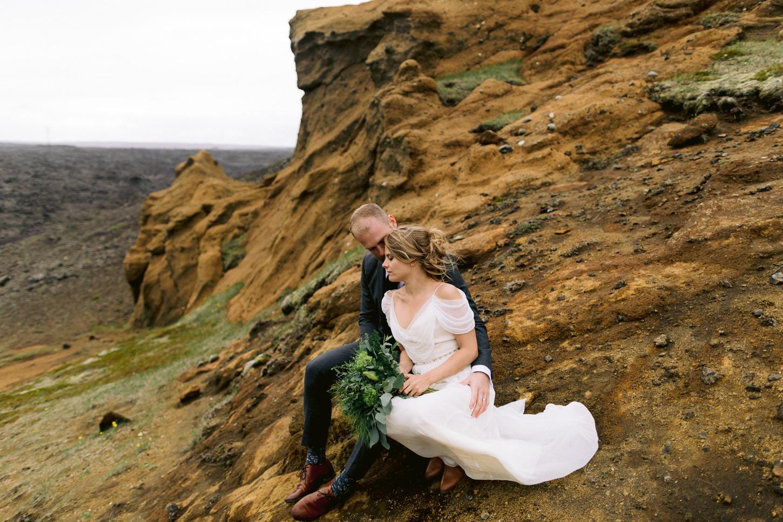 iceland-epic-elopement-photos-south-coast-wedding-ceremony-077.jpg