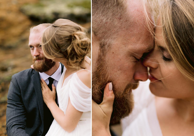 iceland-epic-elopement-photos-south-coast-wedding-ceremony-079.jpg