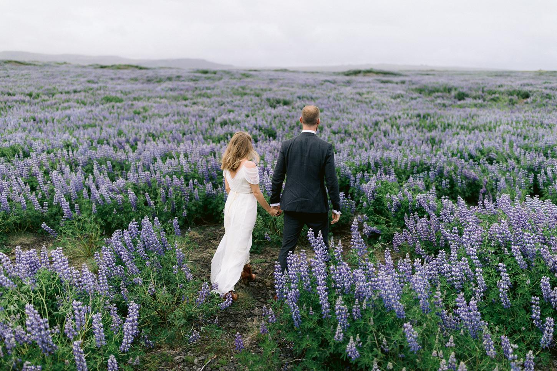 iceland-epic-elopement-photos-south-coast-wedding-ceremony-080.jpg