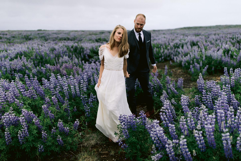 iceland-epic-elopement-photos-south-coast-wedding-ceremony-081.jpg