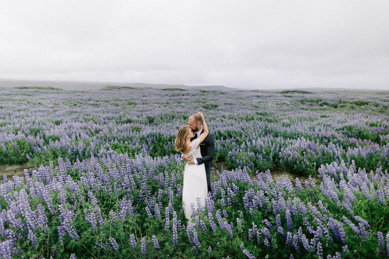 iceland-epic-elopement-photos-south-coast-wedding-ceremony-082.jpg