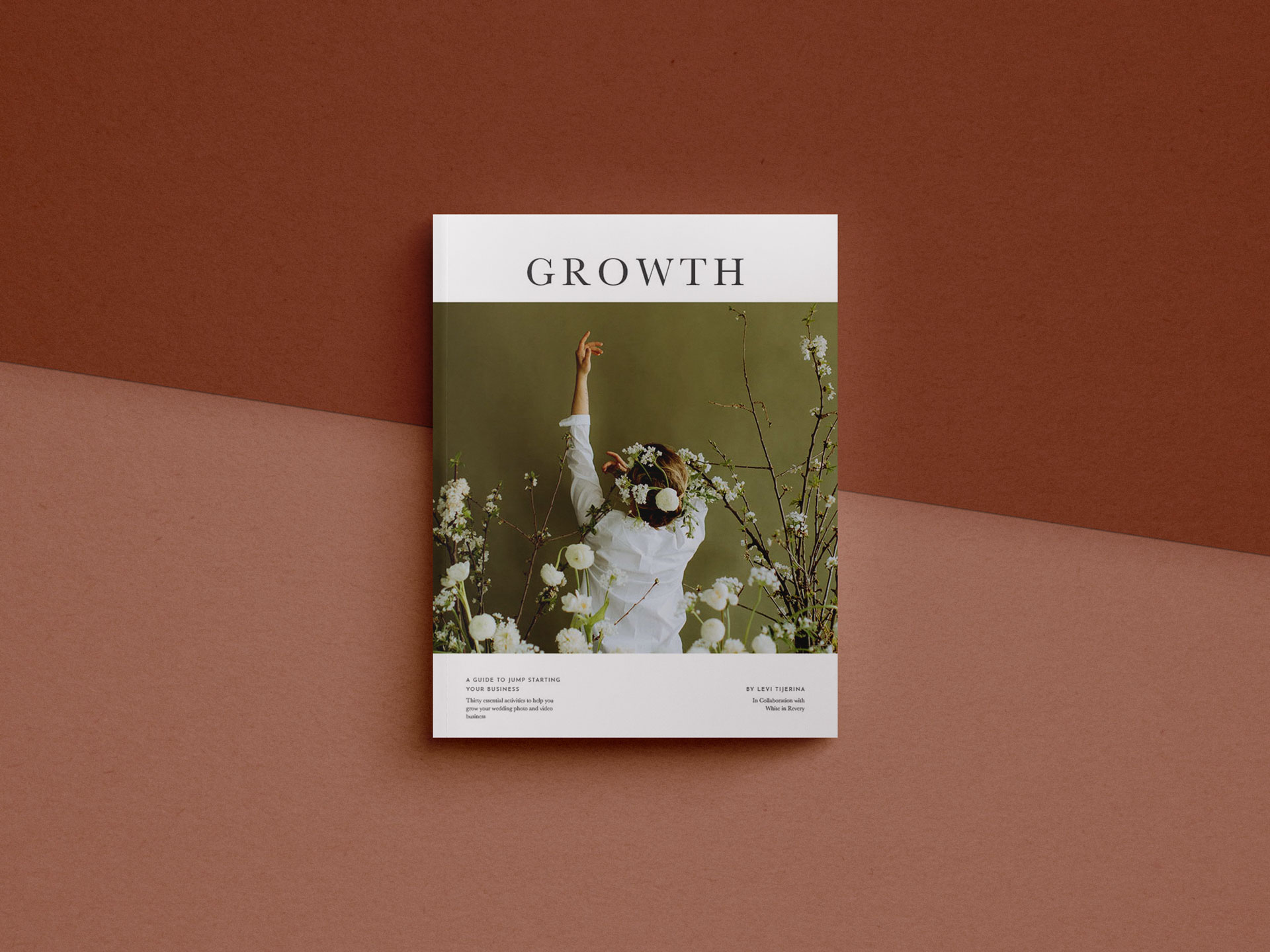GROWTH-Front-Cover-6.jpg