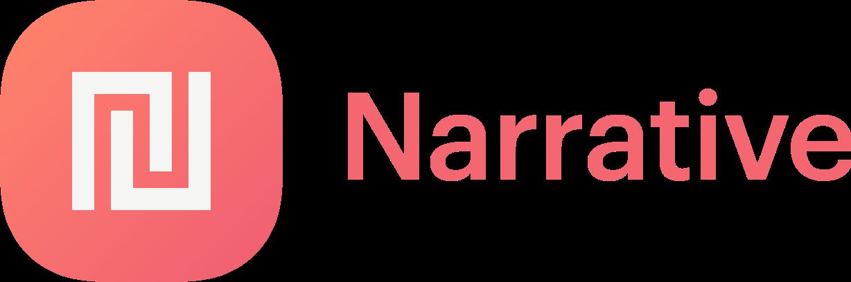 narrative-logo.png