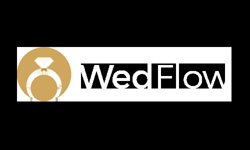 wedflow_light.png