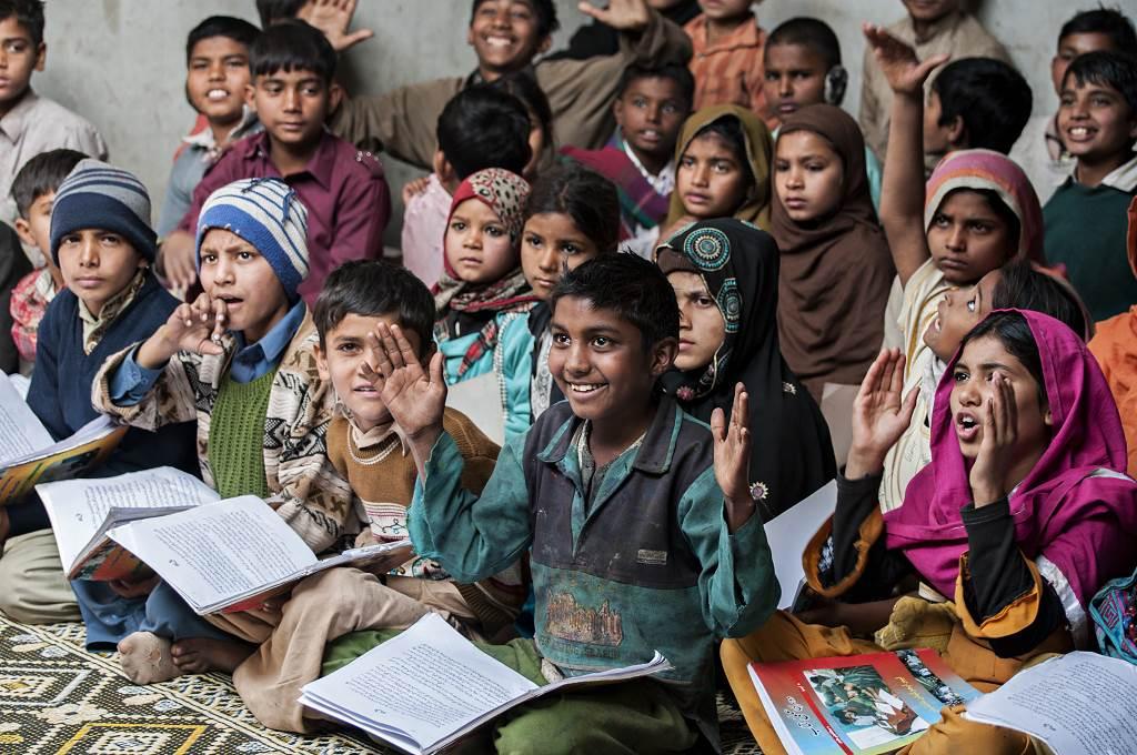 Kinderarbeit Pakistan_2.jpg