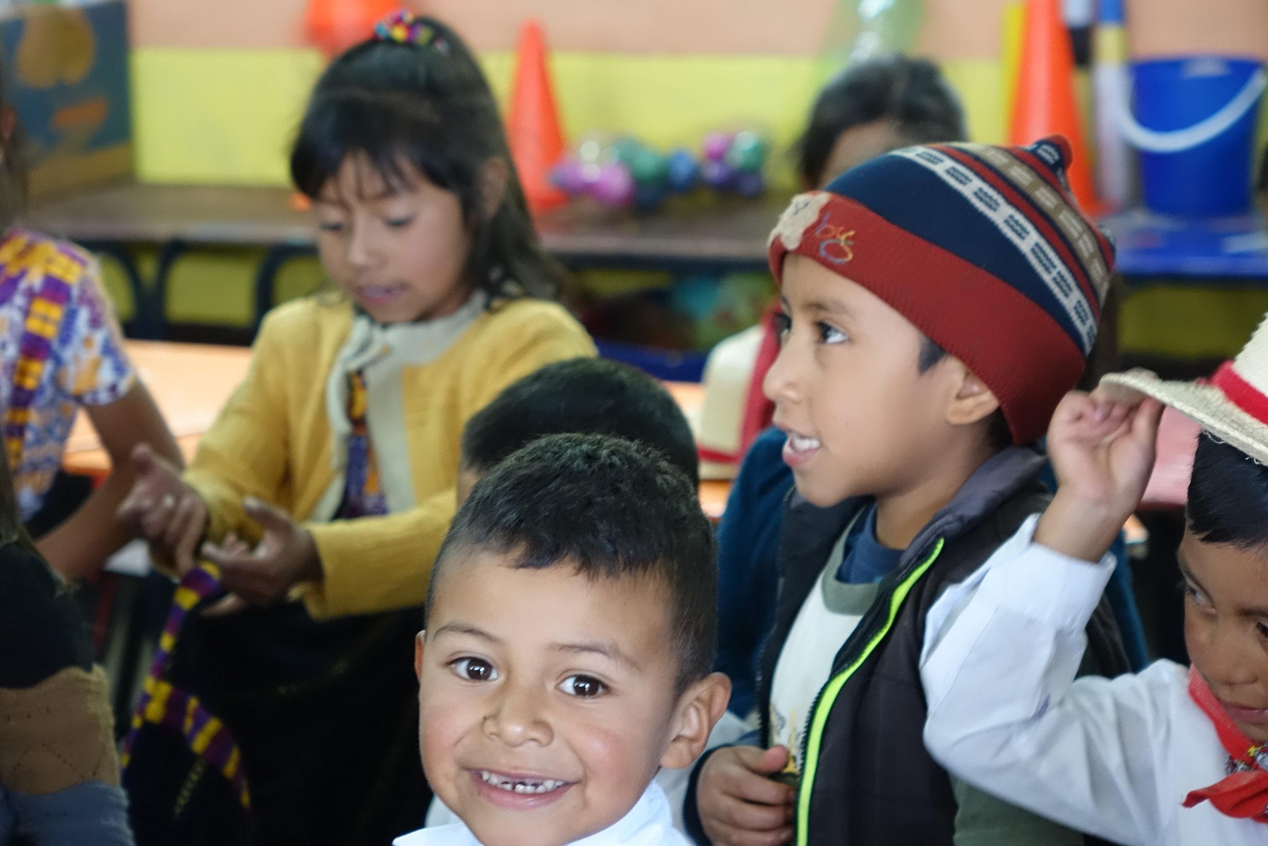 021_Guatemala_Vivamos Mejor CEIBI (36).JPG