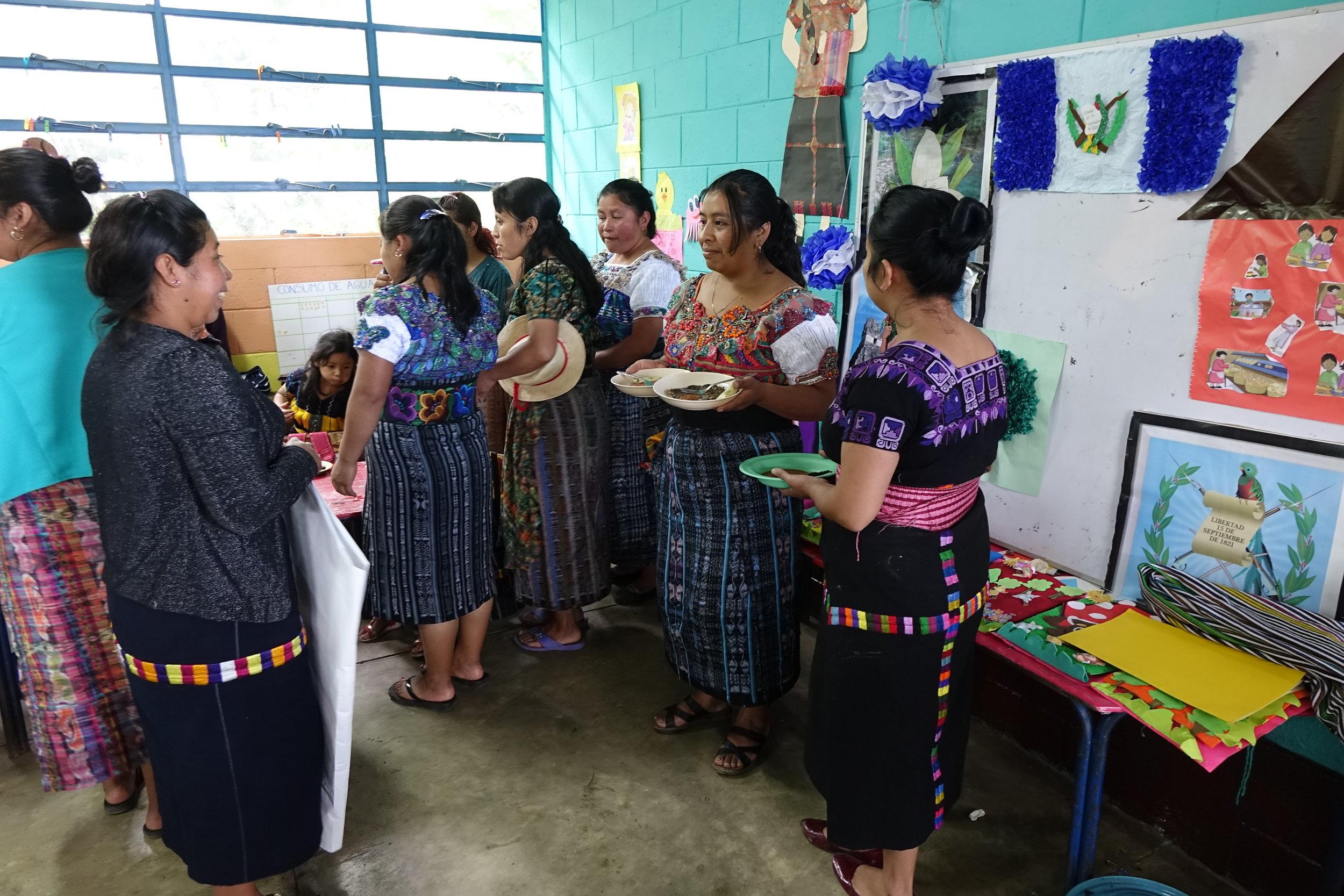 021_Guatemala_Vivamos Mejor CEIBI (86).JPG