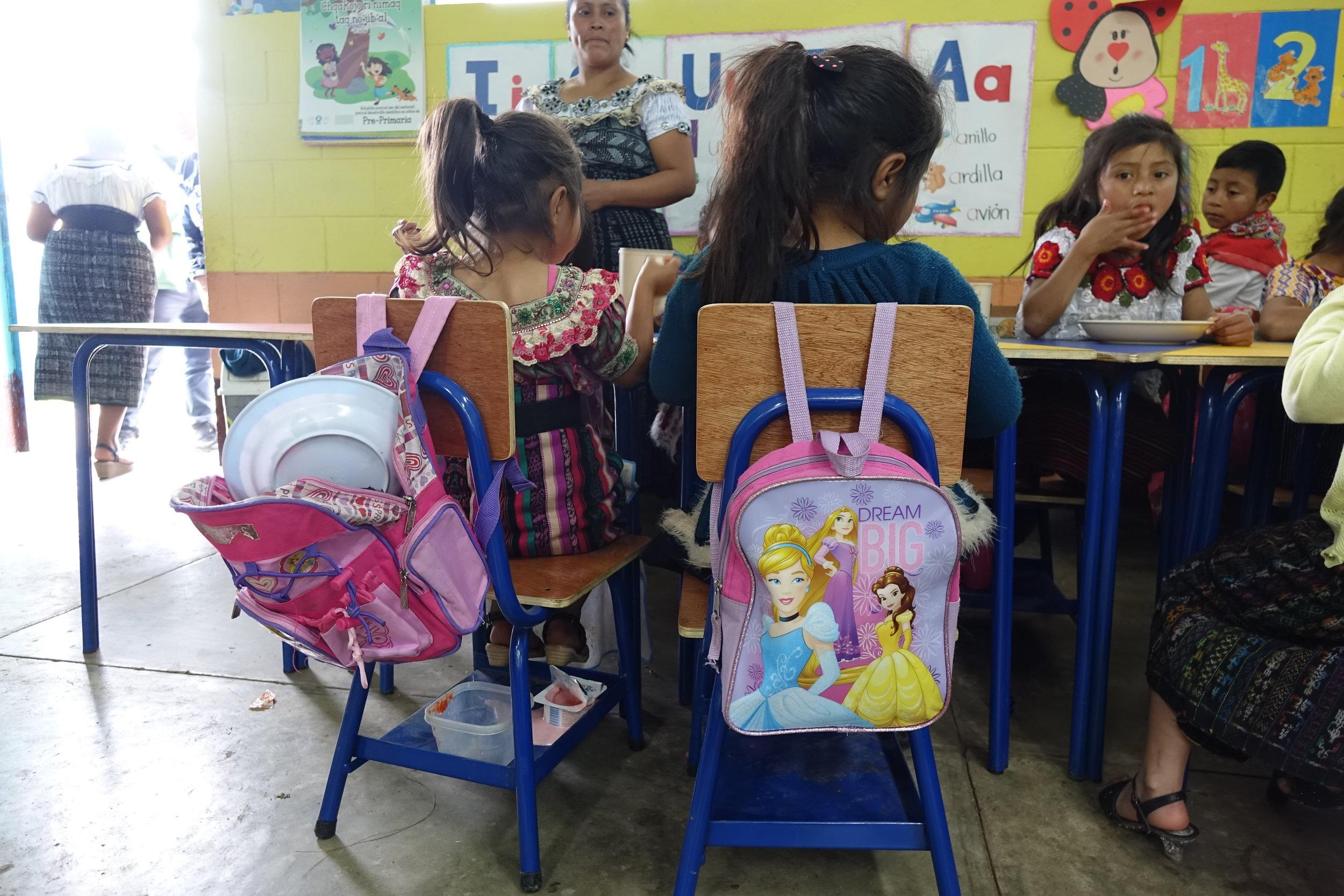 021_Guatemala_Vivamos Mejor CEIBI (94).JPG