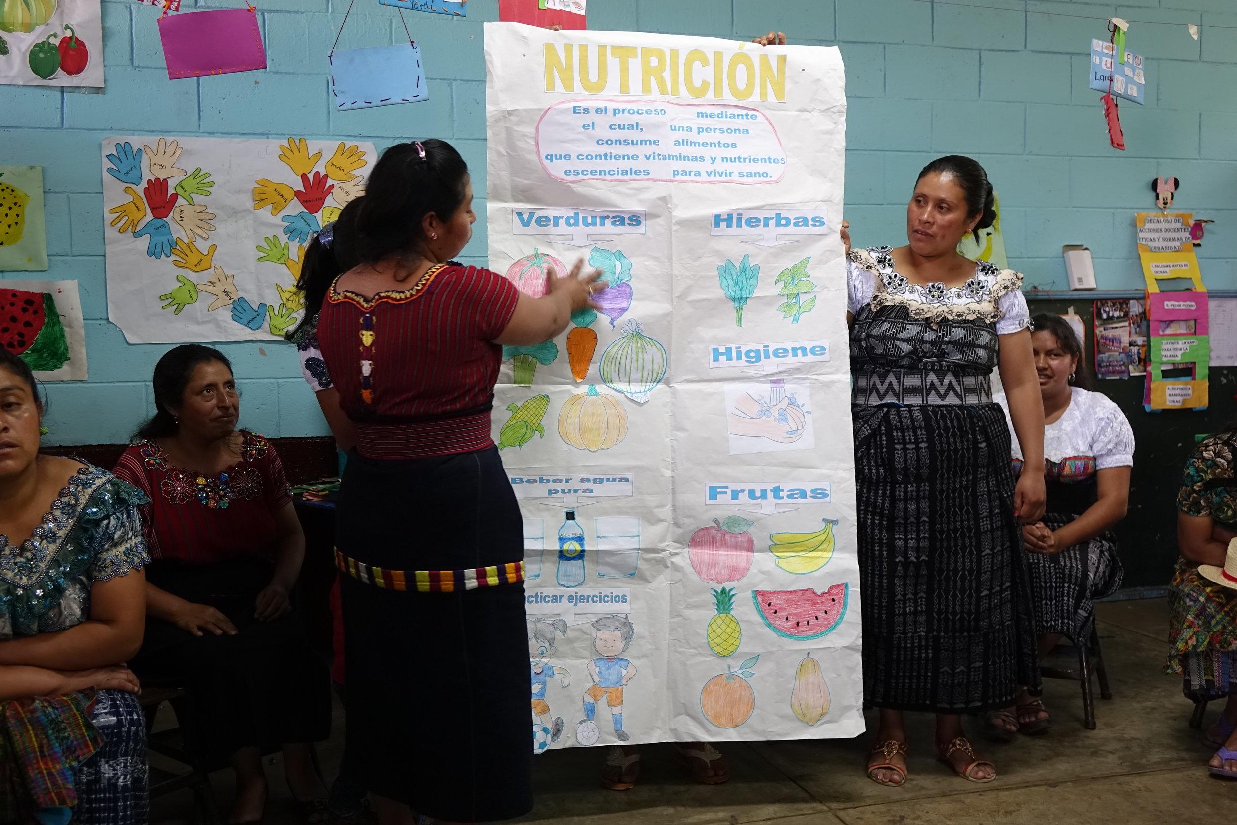 021_Guatemala_Vivamos Mejor CEIBI (98).JPG