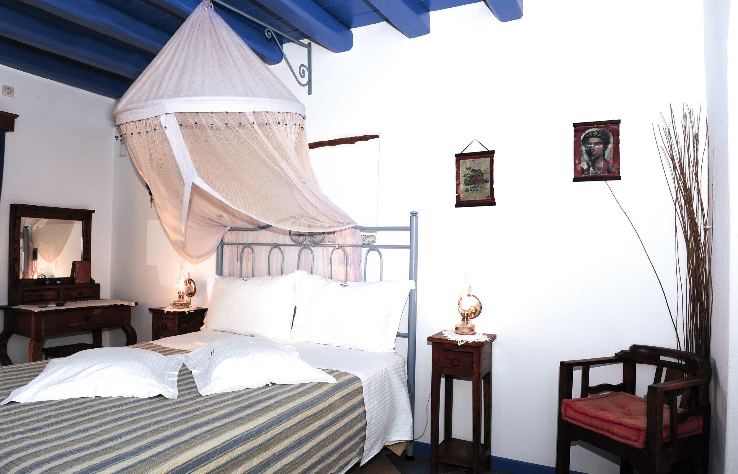 Web-Emprostiada_Guestroom.jpg