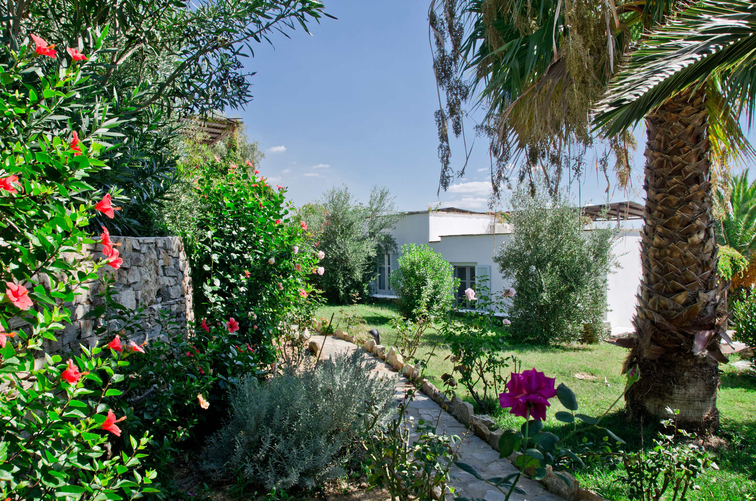 13a Villa and Garden at Kavos Naxos.jpg