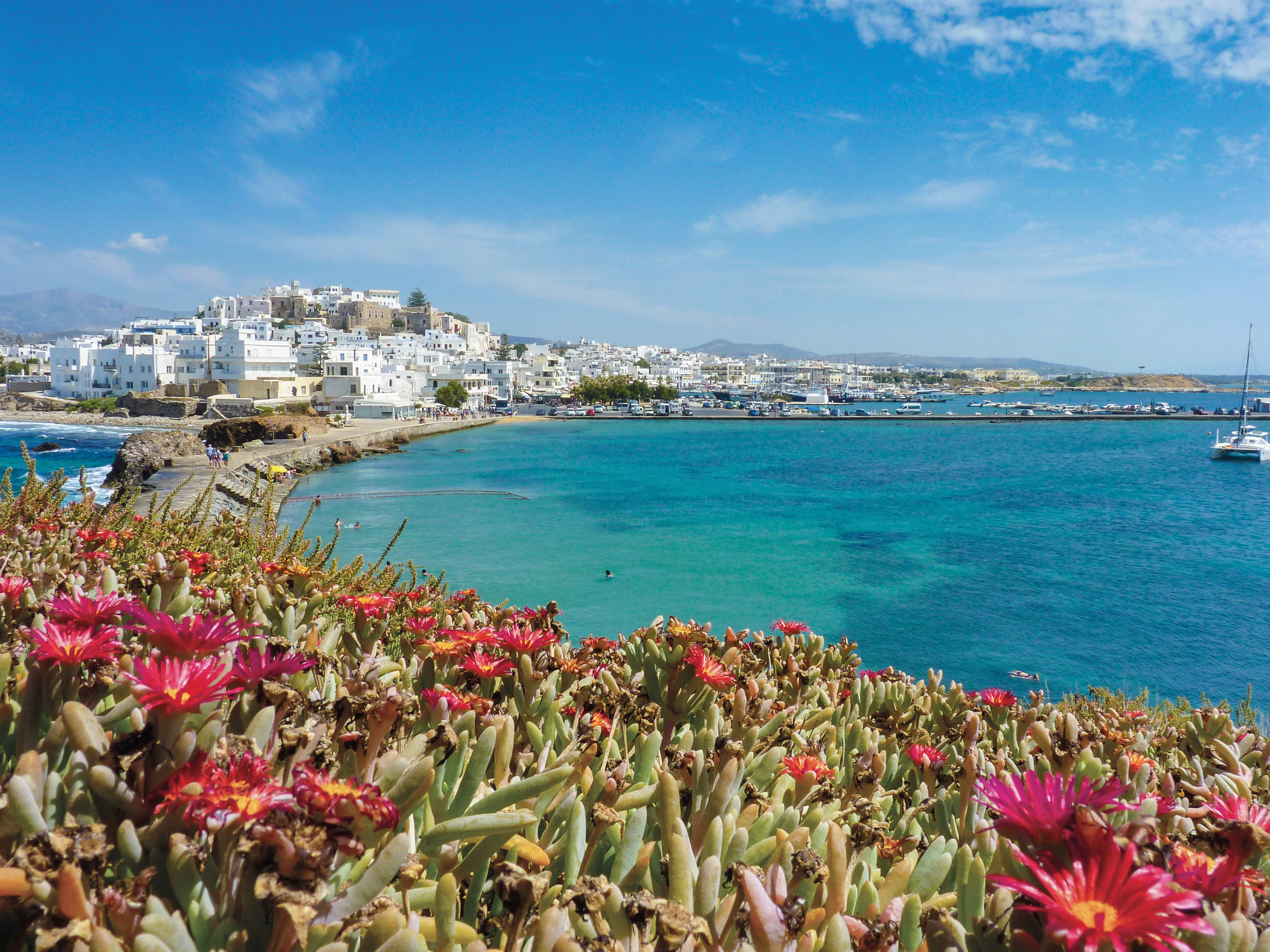 Naxos Destinationsbild.jpg