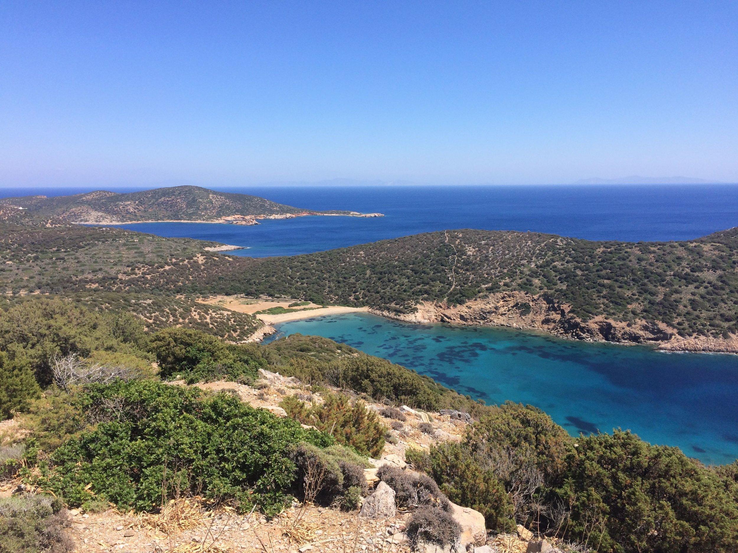 Sifnos_Destinationsbild (2).jpg