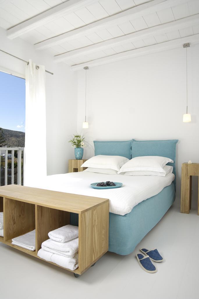 Kaptean Tasos Bedroom.jpg