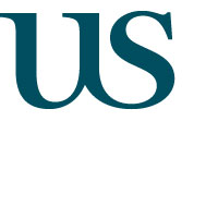 University of Sussex, School of English: Click image to link to webpage