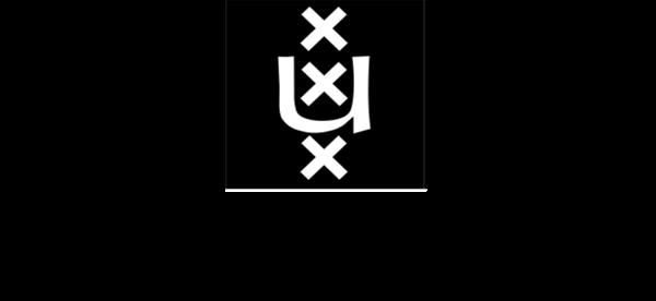 uva logo.png