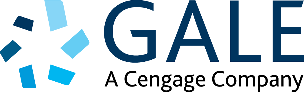 Sponsors of the Women, Money and Markets Conference - For more than 60 years, Gale, a Cengage Company has partnered with libraries around the world to empower the discovery of knowledge and insights by all people, for all purposes.