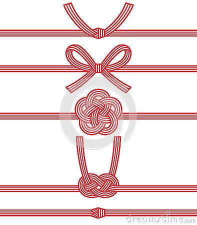 d96a2d31d98acad0a67c3ef324d0b0c2--stock-illustrations-japanese-knots.jpg