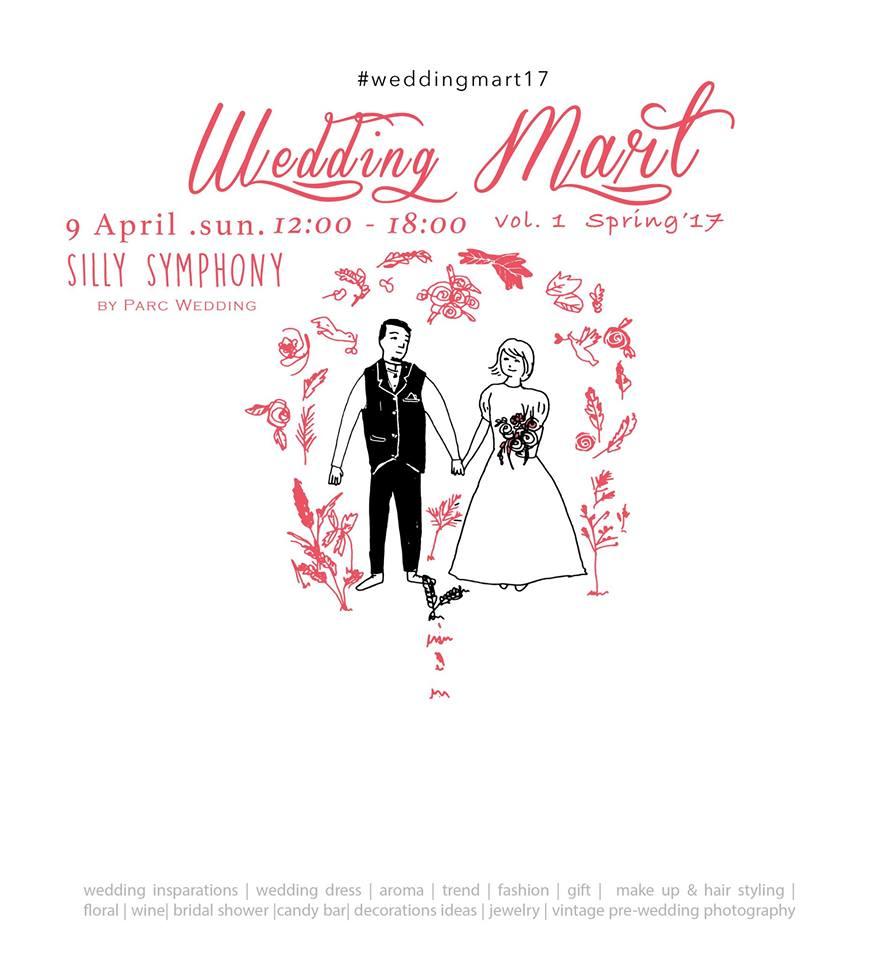 weddingMartVol1Poster.jpg