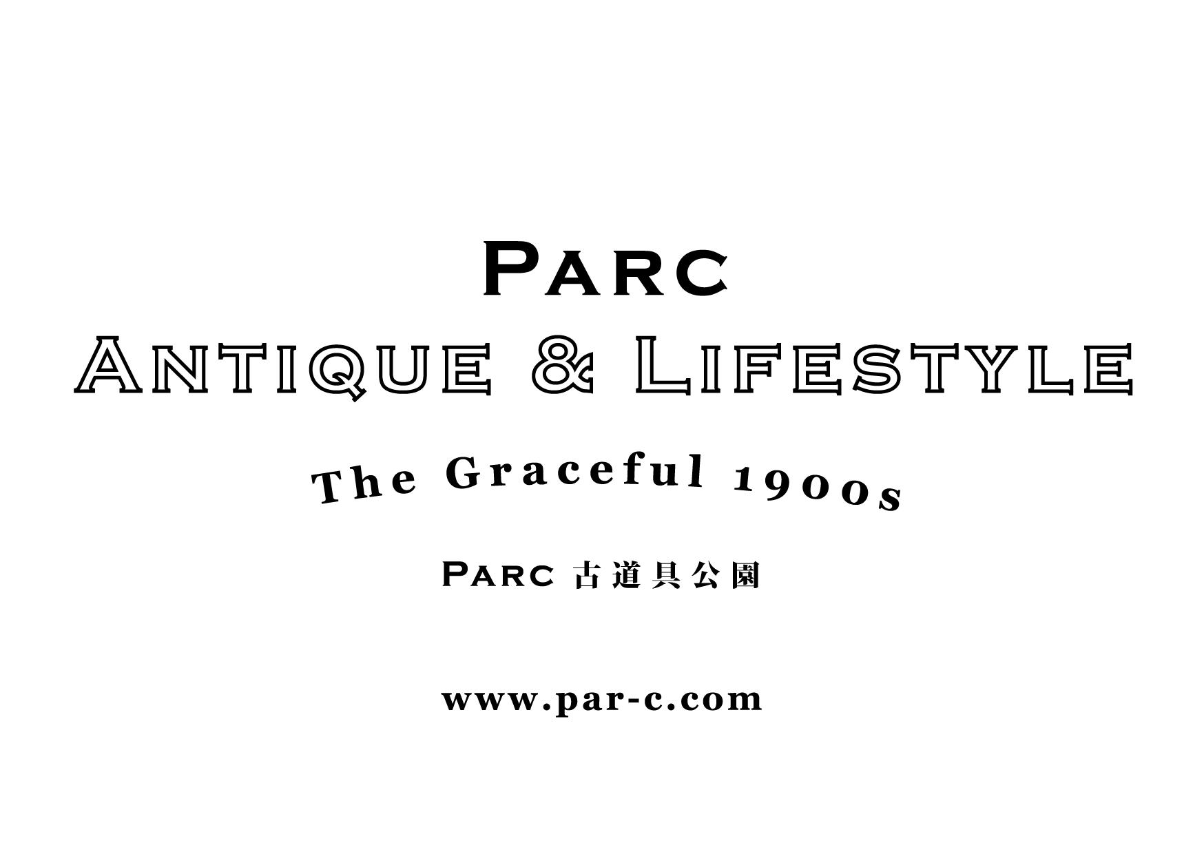 parclogo_2018-01-01.png