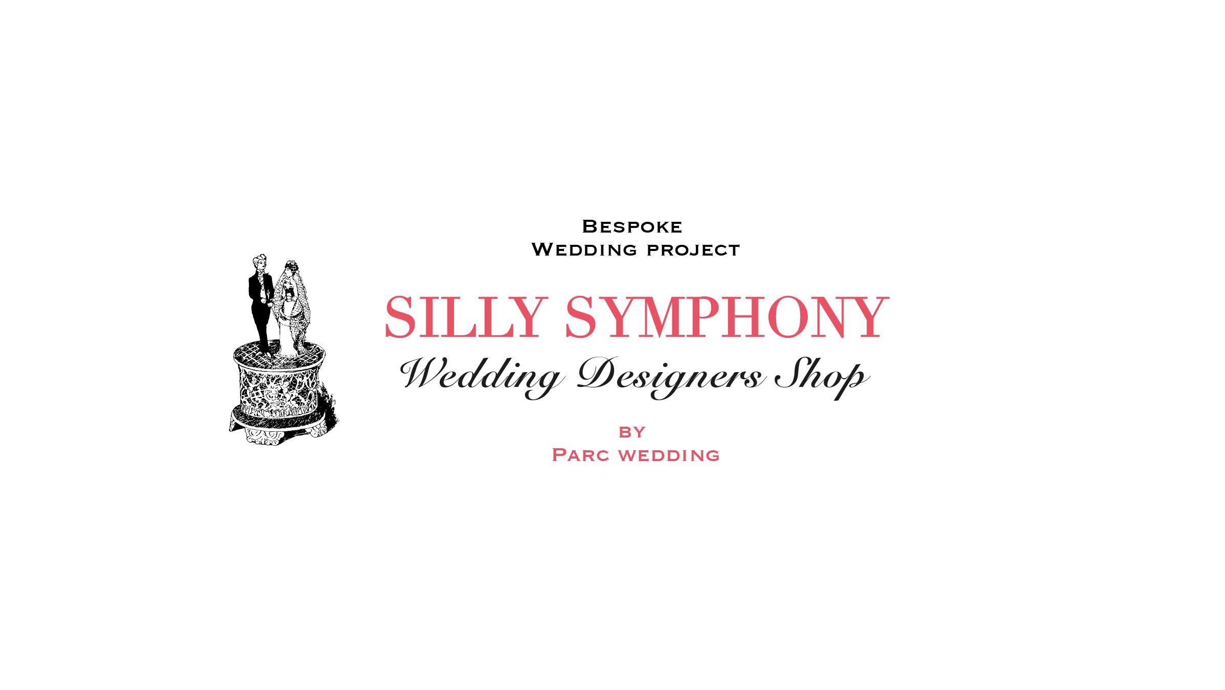 SillySymphonyLogo_Mar29-03.png