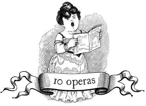 10-operas.jpg
