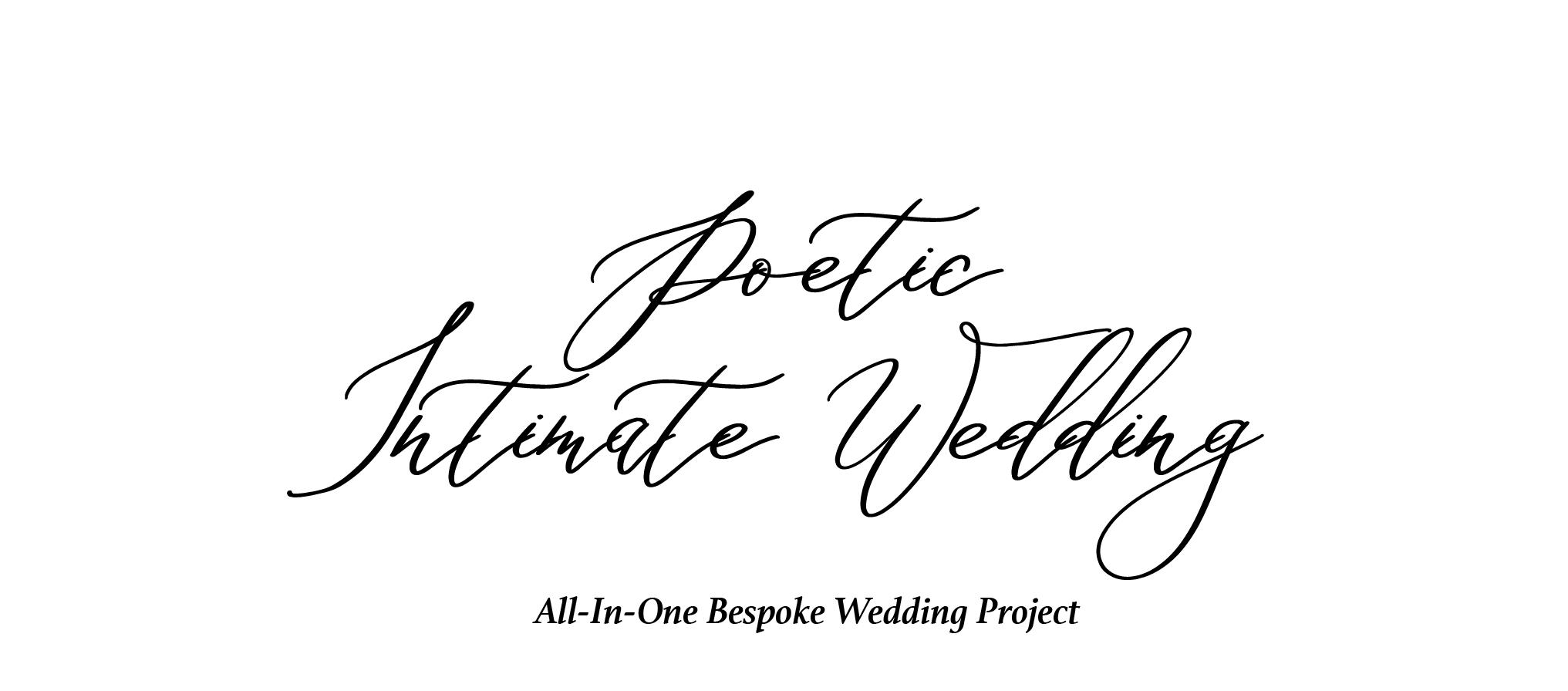 poeticIntimateWedding-01-01.png